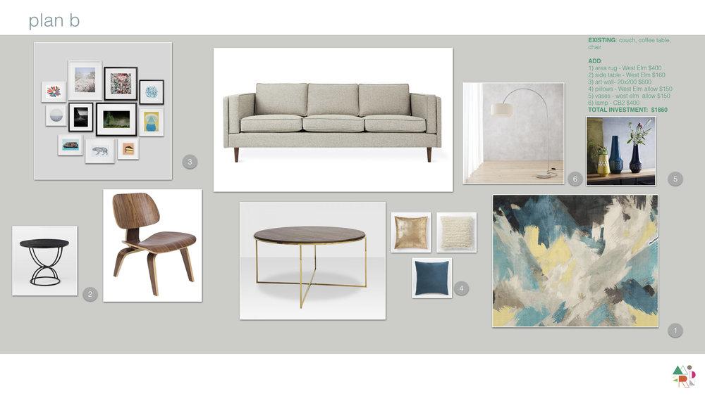 Living Room MakeOver Boards Original.002.jpeg