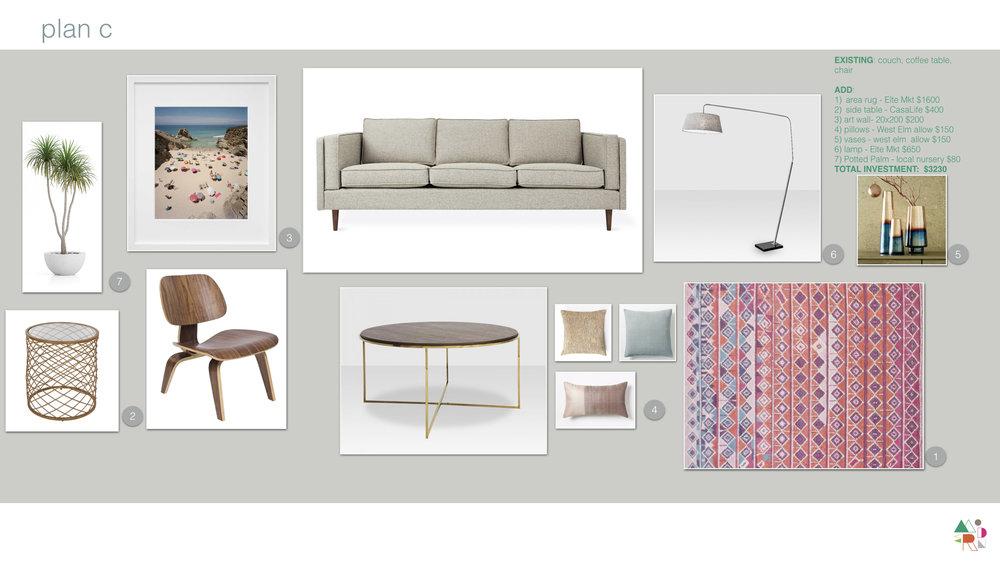 Living Room MakeOver Boards Original.003.jpeg