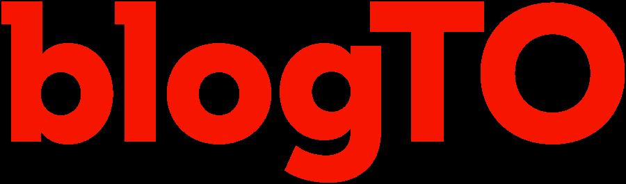 blogTO-Logo-Horizontal-RGB.png