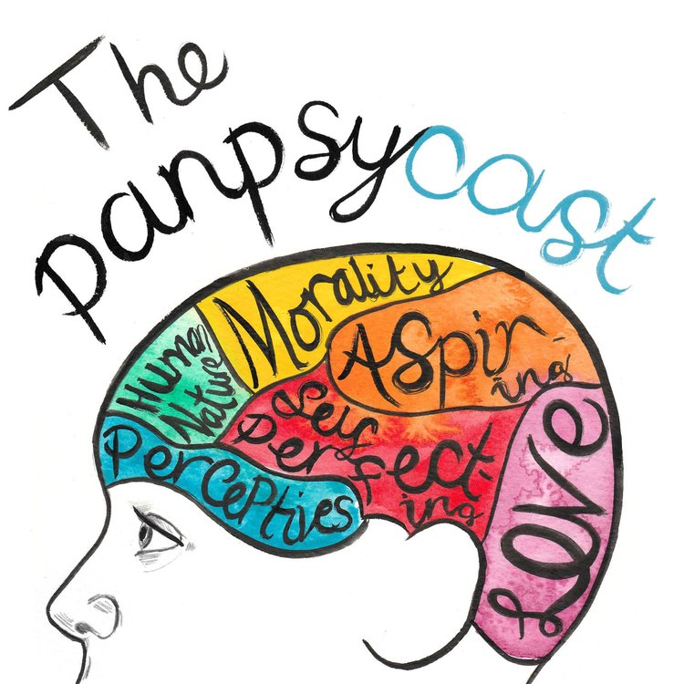 Episode  Platos Cave Welcome To Episode  Of The Panpsycast Platos Cave The Voices In This  Episode Are Owned By Jack Symes Andrew Horton And Ollie Marley