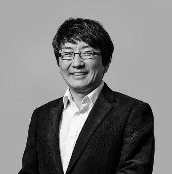 Yujin Nagasawa