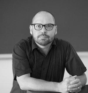 Andrei Buckareff:      Website    .