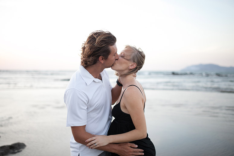 aspen-wedding-photographer-beach-maternity-17