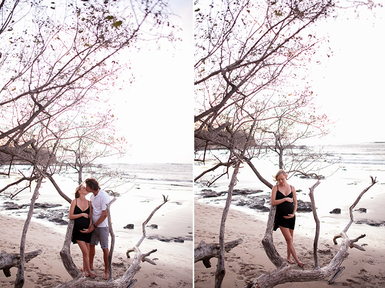 aspen-wedding-photographer-beach-maternity-20