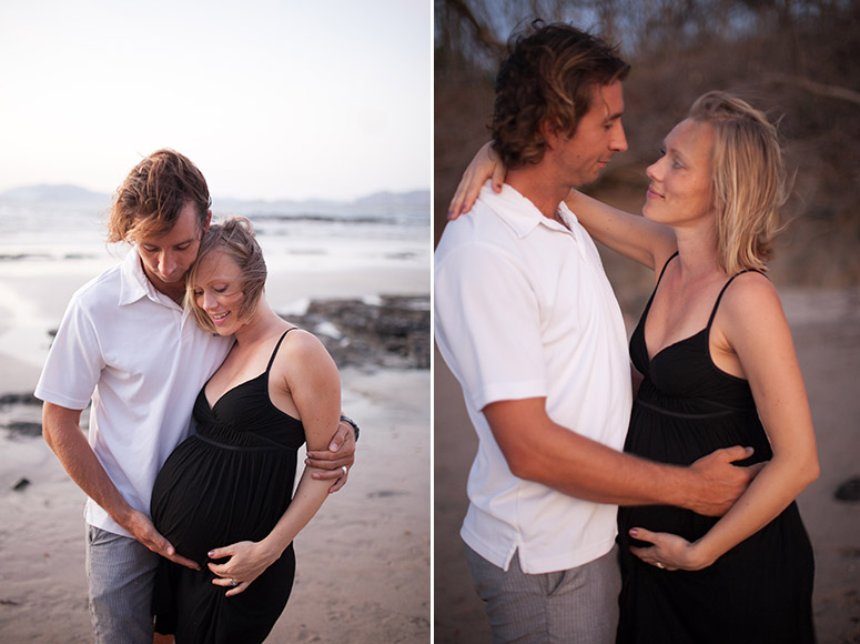 aspen-wedding-photographer-beach-maternity-24