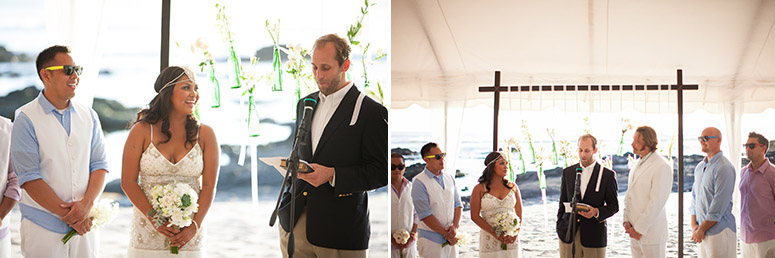 costa-rica-wedding-photographer-cala-luna-wedding-11