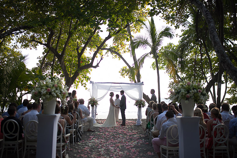 costa-rica-wedding-photographer-manuel-antonio-real-wedding-11