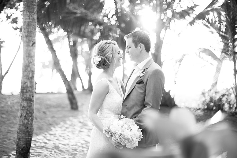 costa-rica-wedding-photographer-manuel-antonio-real-wedding-18