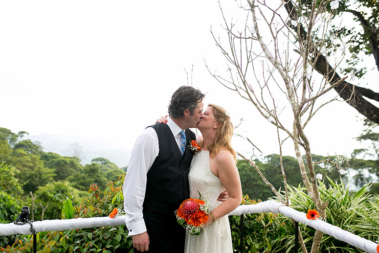 costa-rica-wedding-photographer-uvita-wedding-05