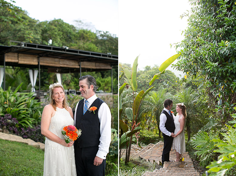 costa-rica-wedding-photographer-uvita-wedding-06