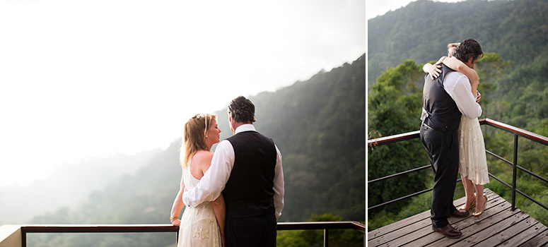 costa-rica-wedding-photographer-uvita-wedding-08