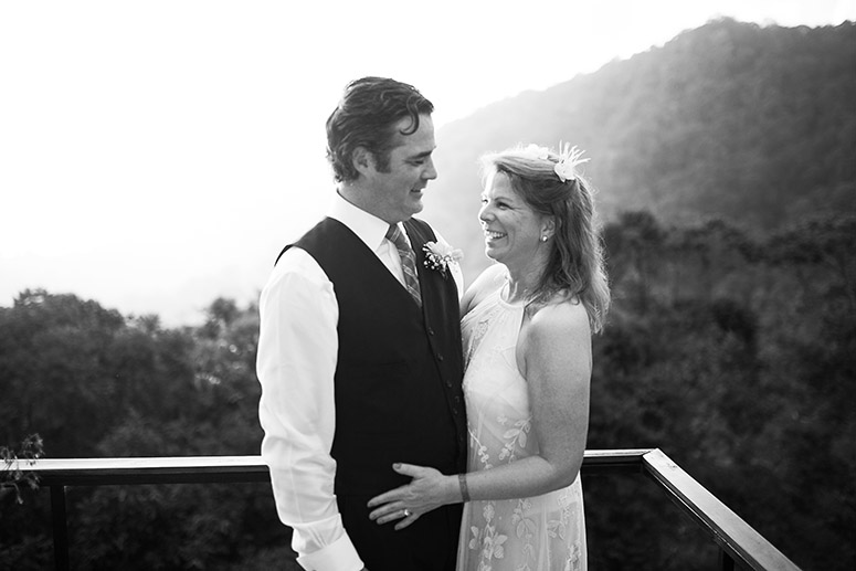 costa-rica-wedding-photographer-uvita-wedding-09