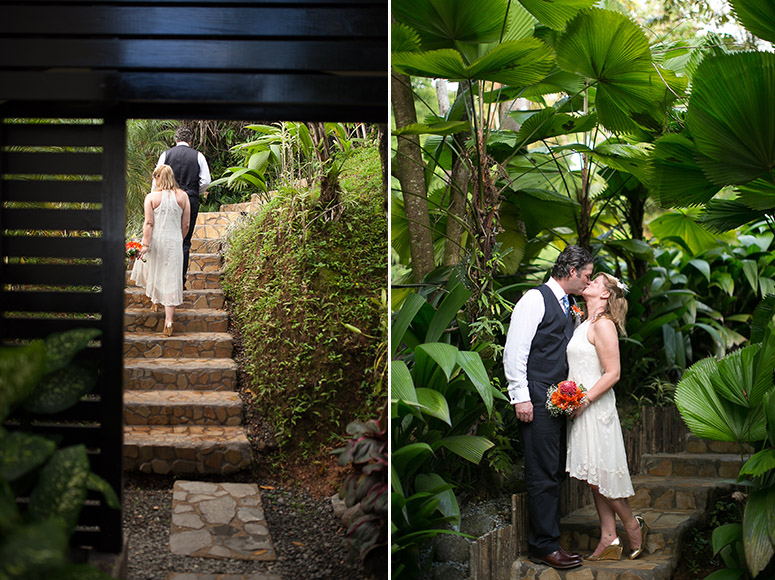 costa-rica-wedding-photographer-uvita-wedding-11
