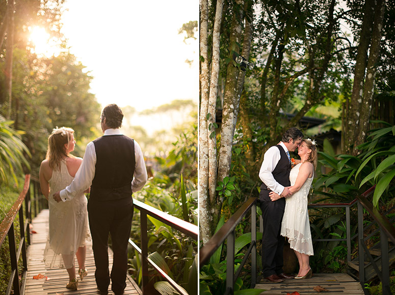 costa-rica-wedding-photographer-uvita-wedding-14