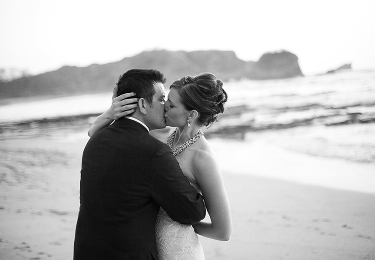 costa-rica-wedding-photographer-nosara-wedding.jpg