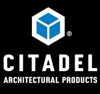 Citadel_logo.JPG