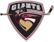 Vancouver Giants.jpg