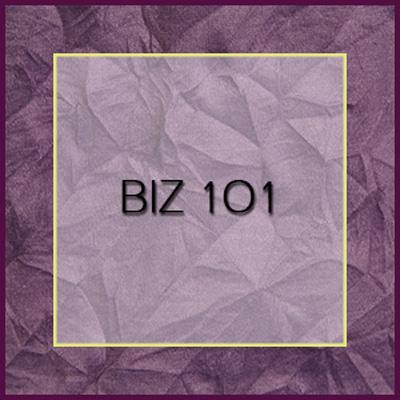 BIZ101.jpg