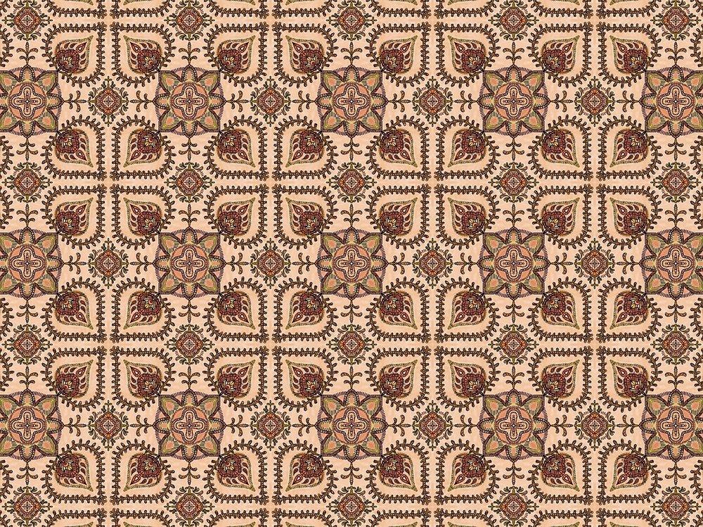 rugs (4).jpg