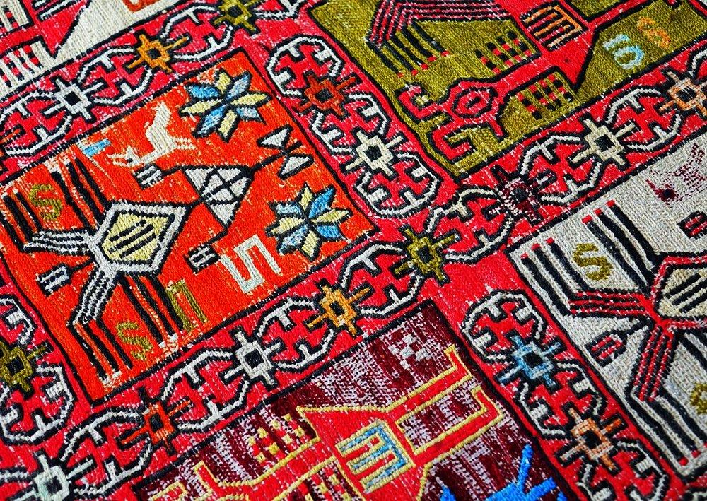 rugs (2).jpg