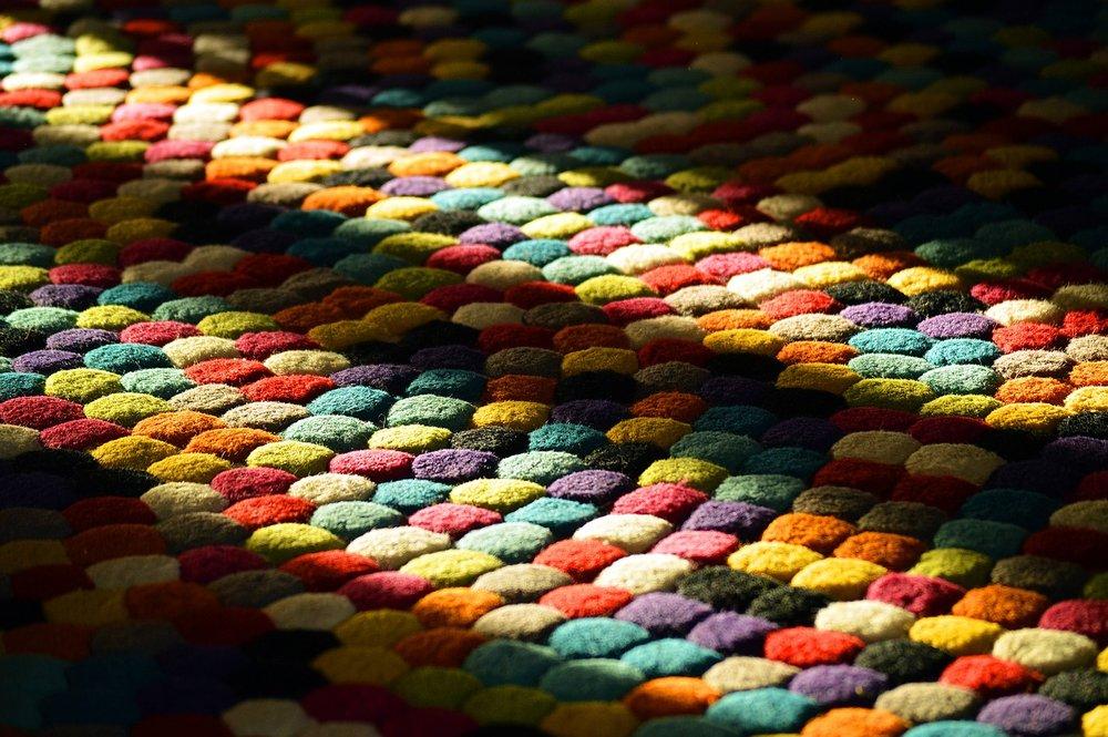 rugs (5).jpg