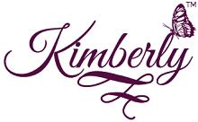 KCL-IDESIGN, LLC_Kimberly C. Lyons_Signature.png