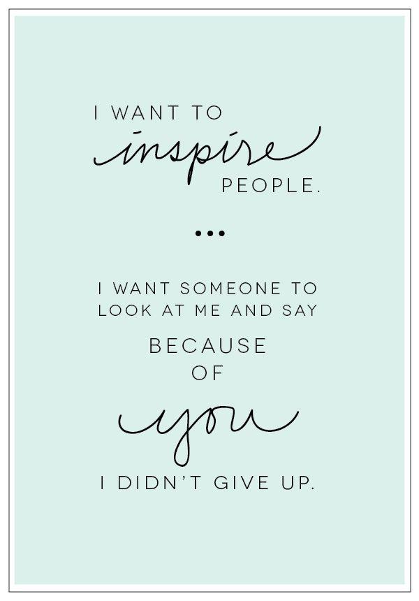 Inspiring Inspiration.jpg