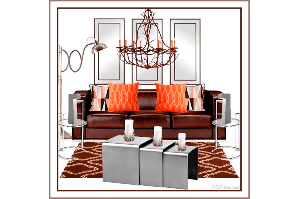 KCL-IDESIGN, LLC_Kimberly C. Lyons_MDB_Rustic and a Bit More.png
