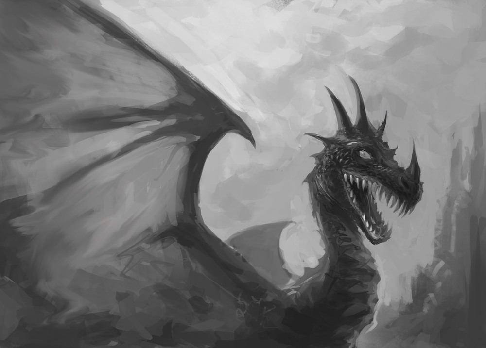 DRAGON_STUDY-bw.jpg