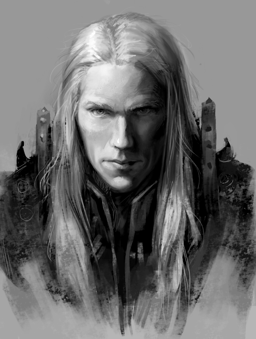 portrait_study_turned_arthas_by_babushkayaga-d5722lo.jpg