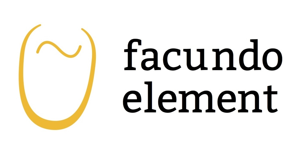 Facundo Element