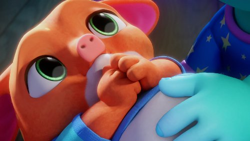 Super Monsters - Glorb.jpg