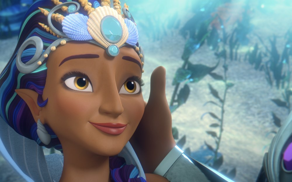 Elena of Avalor - Song of the Sirenas.jpg