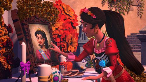 Elena of Avalor - Dia De Los Muertos.jpg