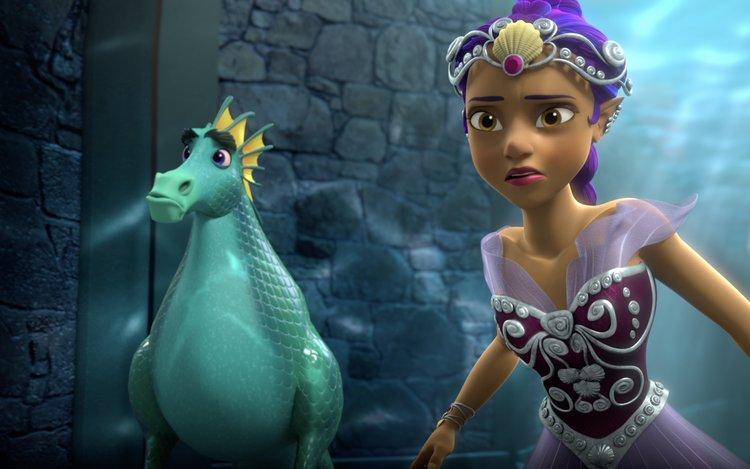 Elena+of+Avalor+-+Song+of+the+Sirenas-24.jpgElena of Avalor - Song of the Sirenas