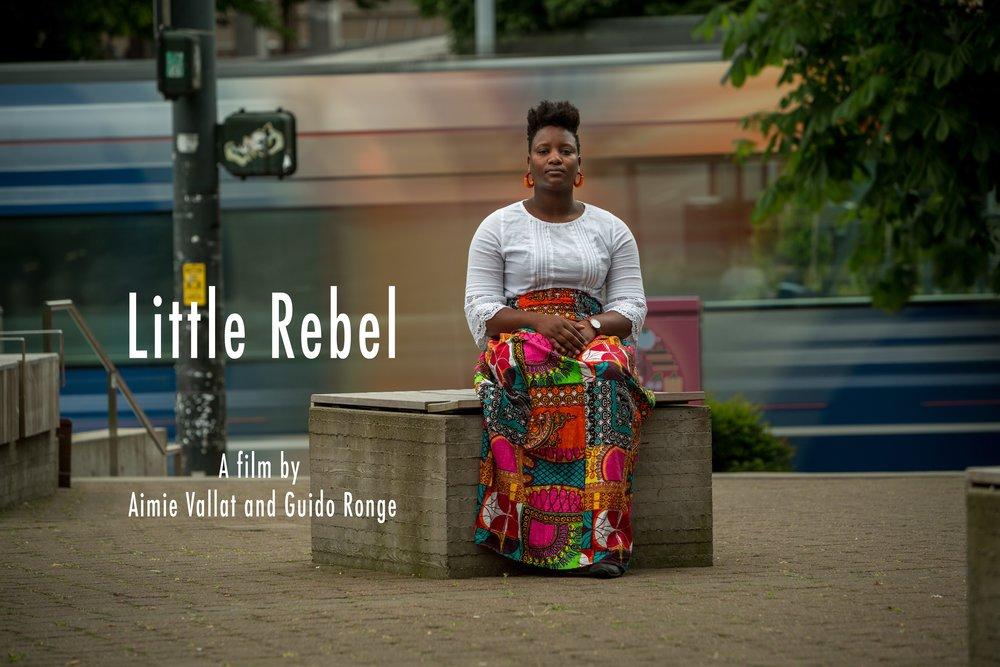 Watch it here:  https://www.littlerebelfilm.com