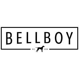 Bellboy.jpg