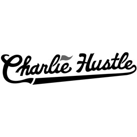 Charlie-Hustle.jpg
