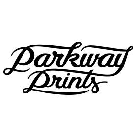 Parkway-Prints.jpg