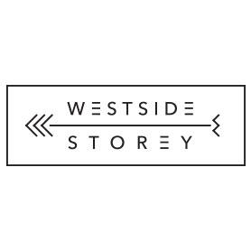 Westside-Storey.jpg