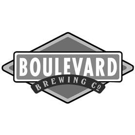 Boulevard-Brewery.jpg