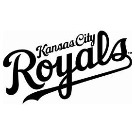 Kansas-City-Royals.jpg