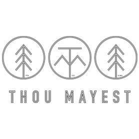 Thou-Mayest-Coffee-Roasters.jpg