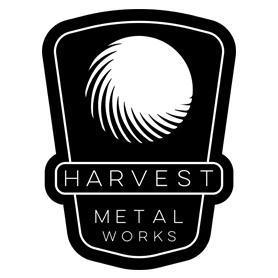 Harvest-Metal-Works.jpg