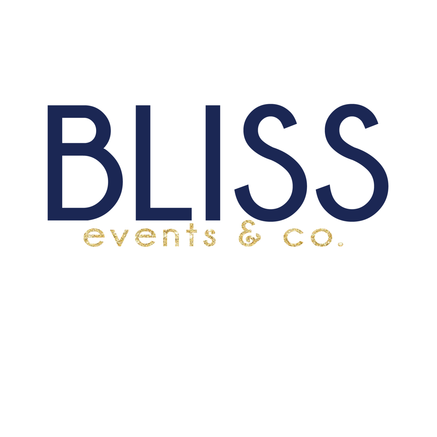 Bliss Events & Co.