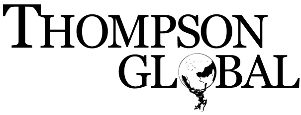 Thompson Global LLC