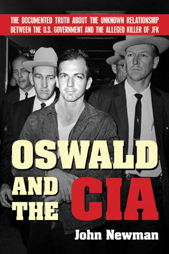 Oswald and the CIA.jpg