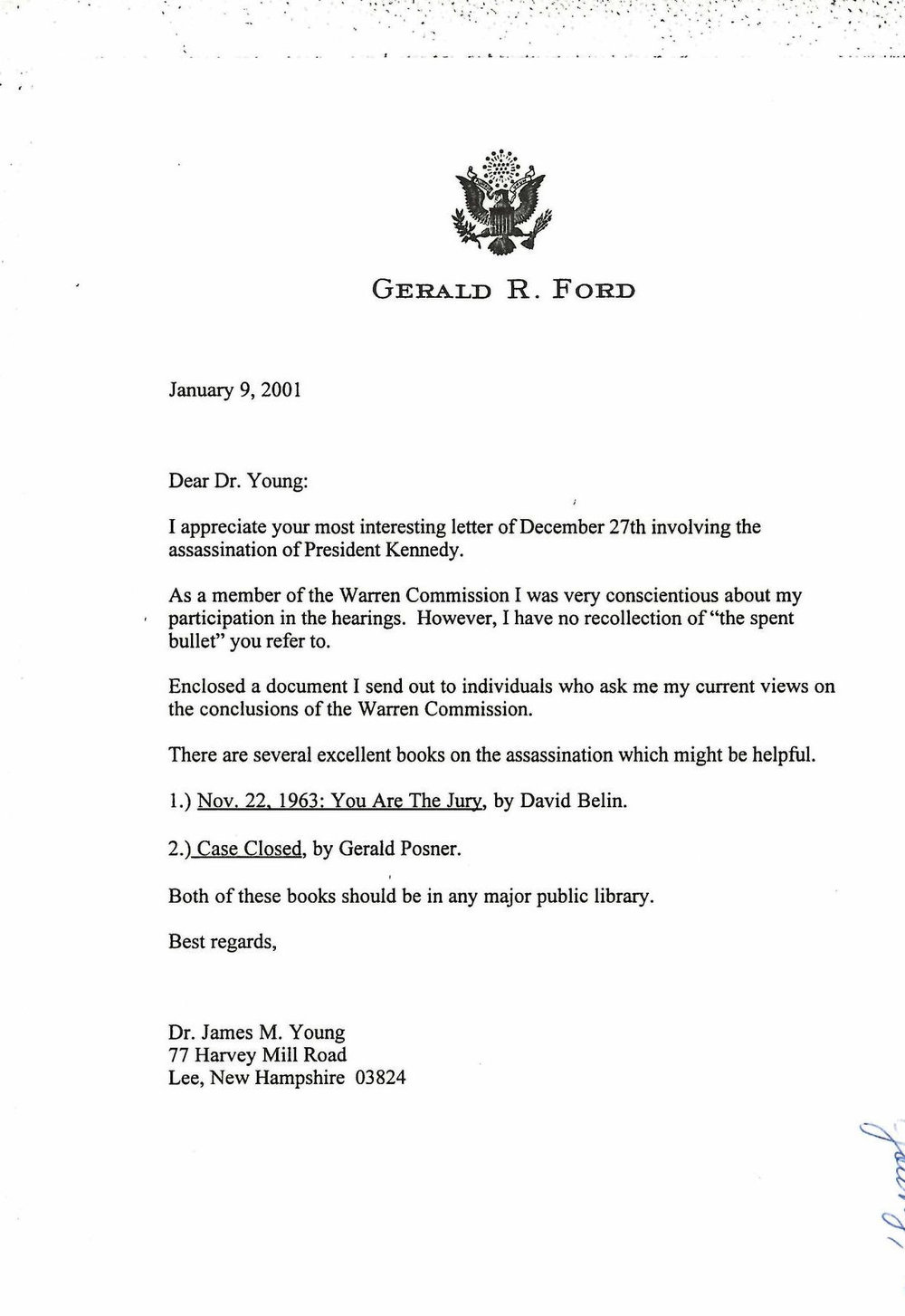 Ford letter to Dr. Young.jpg
