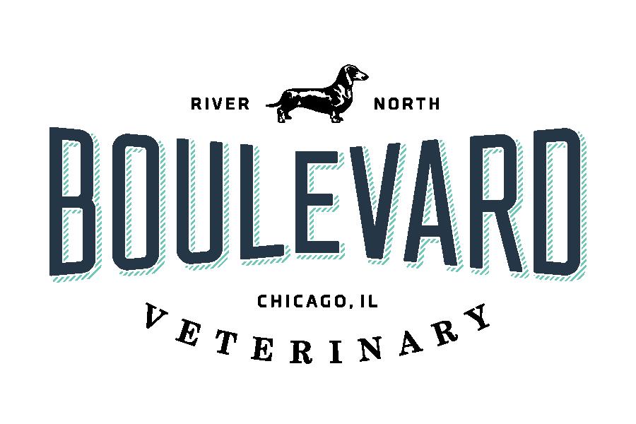 BLVD-VET_Logo_RiverNorth_FINALS-01.png