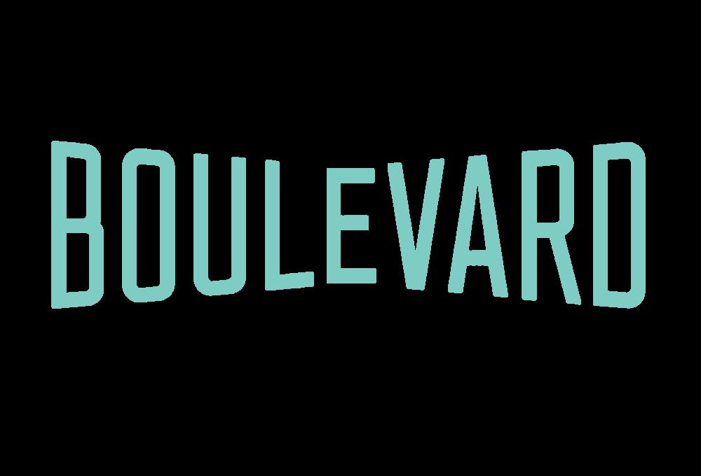 BLVD-VET_Logo_DualLocation_101917-01.png